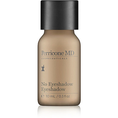 Perricone MDNo Eyeshadow Eyeshadow