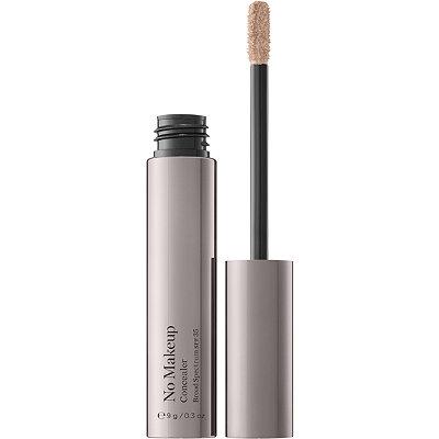 Perricone MDNo Makeup Concealer