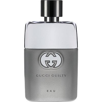 GucciGuilty EAU Pour Homme