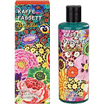 Heathcote & IvoryKaffe Fassett Refresh Body Wash