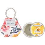 Heathcote & IvoryVintage & Co Patterns & Petals Lip Butter