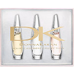 Donna KaranLiquid Cashmere Mini Trio Set