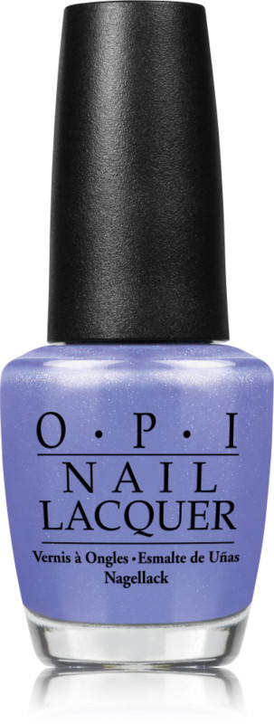 Opi Classic Nail Lacquer Ulta Beauty