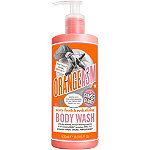 Orangeasm Body Wash