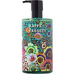 Heathcote & IvoryKaffe Fassett Cleanse Hand Wash