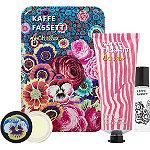 Heathcote & IvoryKaffe Fassett Essential Achillea Kit