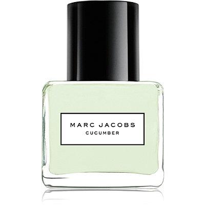 Marc JacobsCucumber Eau de Toilette