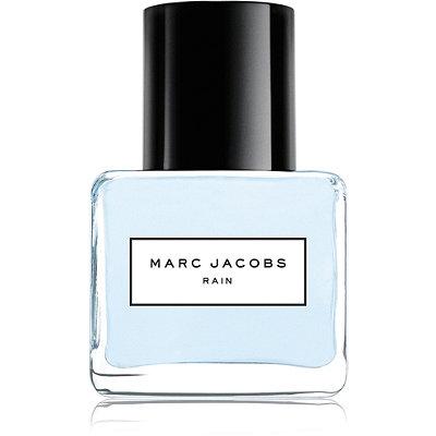 Marc JacobsRain Eau de Toilette