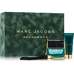 Marc JacobsDecadence Gift Set