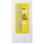 Sheer Sunscreen Face Stick SPF 30