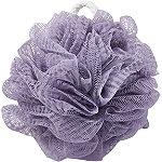 Body Sponge Lavender