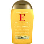 Travel Size Healing %2B Vitamin E Conditioner
