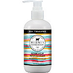 Dionis Sea Treasures Goat Milk Body Lotion