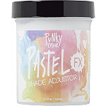Punky Colour Pastel FX Shade Adjuster
