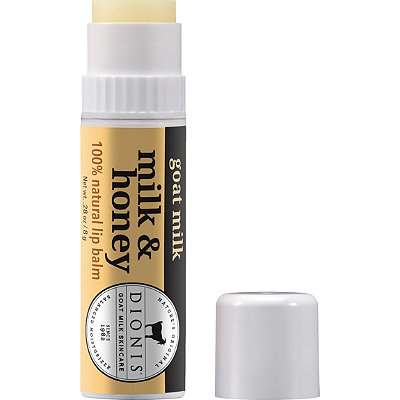 Dionis Milk & Honey Lip Balm