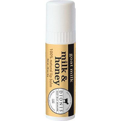 DionisMilk & Honey Lip Balm