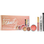 Beaming Beauty 6-Piece Collection