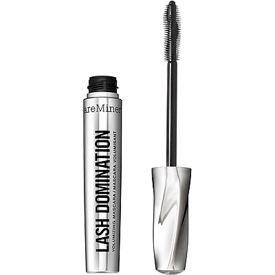 BareMinerals Revamped Lash Domination Volumizing Mascara