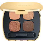 BareMinerals Lovescape Collection READY Eyeshadow 4.0