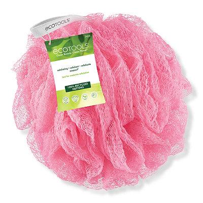 EcoToolsExfoliating Bath Sponge