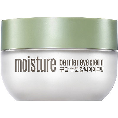 Goodal Online Only Moisture Barrier Eye Cream