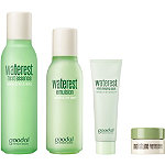 Waterest Skin Care Set