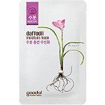 Online Only Daffodil Moisture Sheet Mask