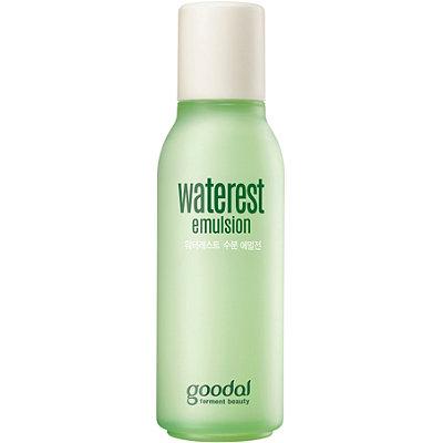 GoodalOnline Only Waterest Emulsion
