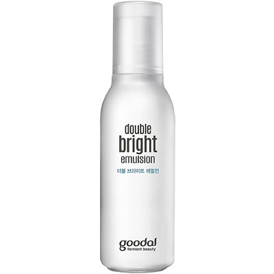 Goodal Online Only Double Bright Emulsion
