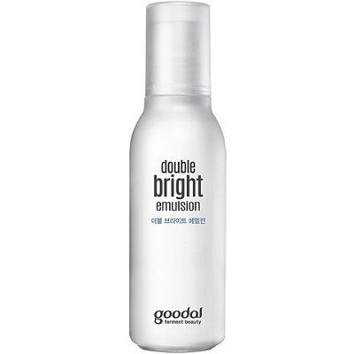GoodalOnline Only Double Bright Emulsion