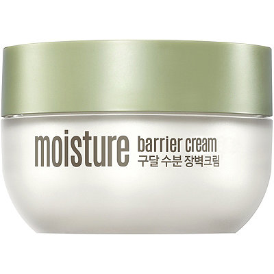 Goodal Online Only Moisture Barrier Cream