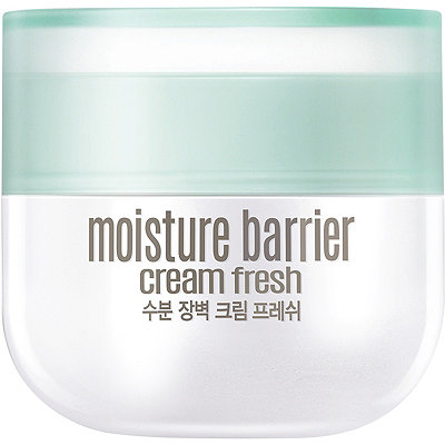 GoodalOnline Only Moisture Barrier Cream Fresh