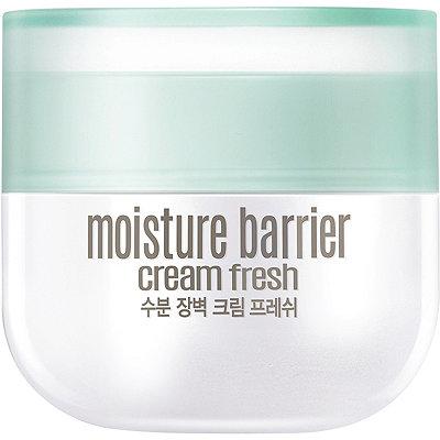 GoodalOnline Only Moisture Barrier Cream Fresh