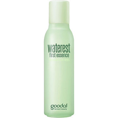 Goodal Waterest First Essence