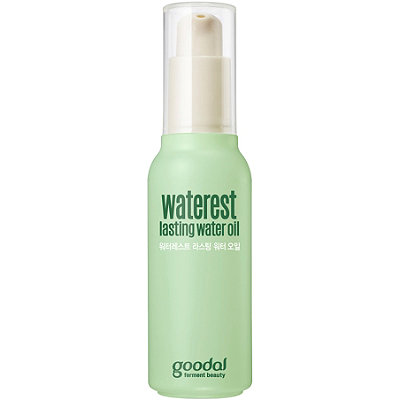 GoodalWaterest Lasting Water Oil