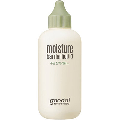 Goodal Online Only Moisture Barrier Liquid
