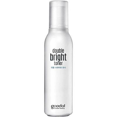 GoodalOnline Only Double Bright Toner