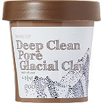 Washup Deep Clean Pore Glacial Clay Mask