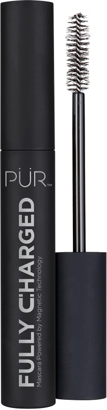 Fully Charged Magnetic Mascara by PÜr
