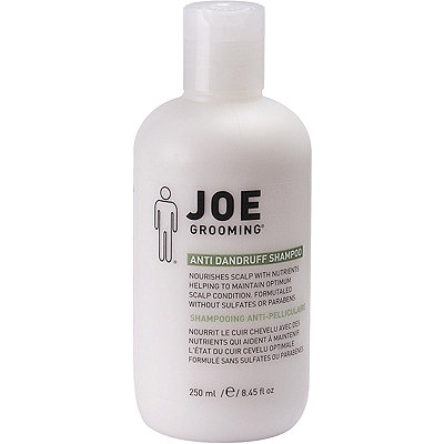 Joe GroomingAnti-Dandruff Shampoo