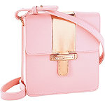 Juicy CoutureFREE cross body bag w/any large spray Juicy Couture purchase