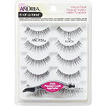 5 of a Kind Lash %2321 with Applicator