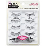 5 of a Kind Lash %2353 with Applicator
