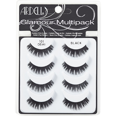 Ardell Glamour Multipack %23101