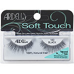 Soft Touch Lash %23160