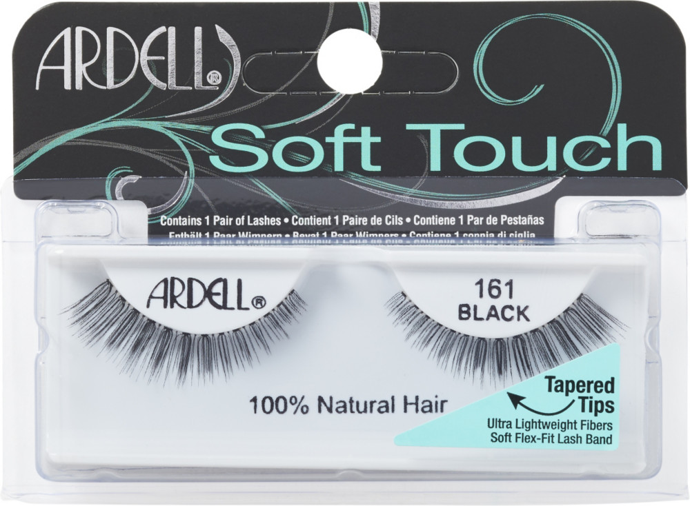 Ardell Soft Touch Lash 161 Ulta Beauty