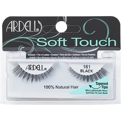 Ardell Soft Touch Lash %23161
