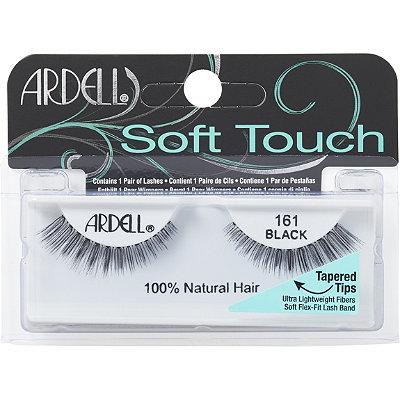 ArdellSoft Touch Lash #161