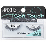 Soft Touch Lash #161