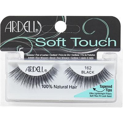Soft Touch Lash #162